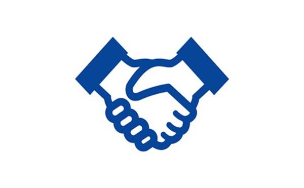 「経営課題」に寄り添う