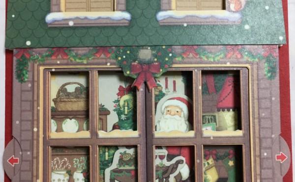 帯広のメリークリスマス☆彡